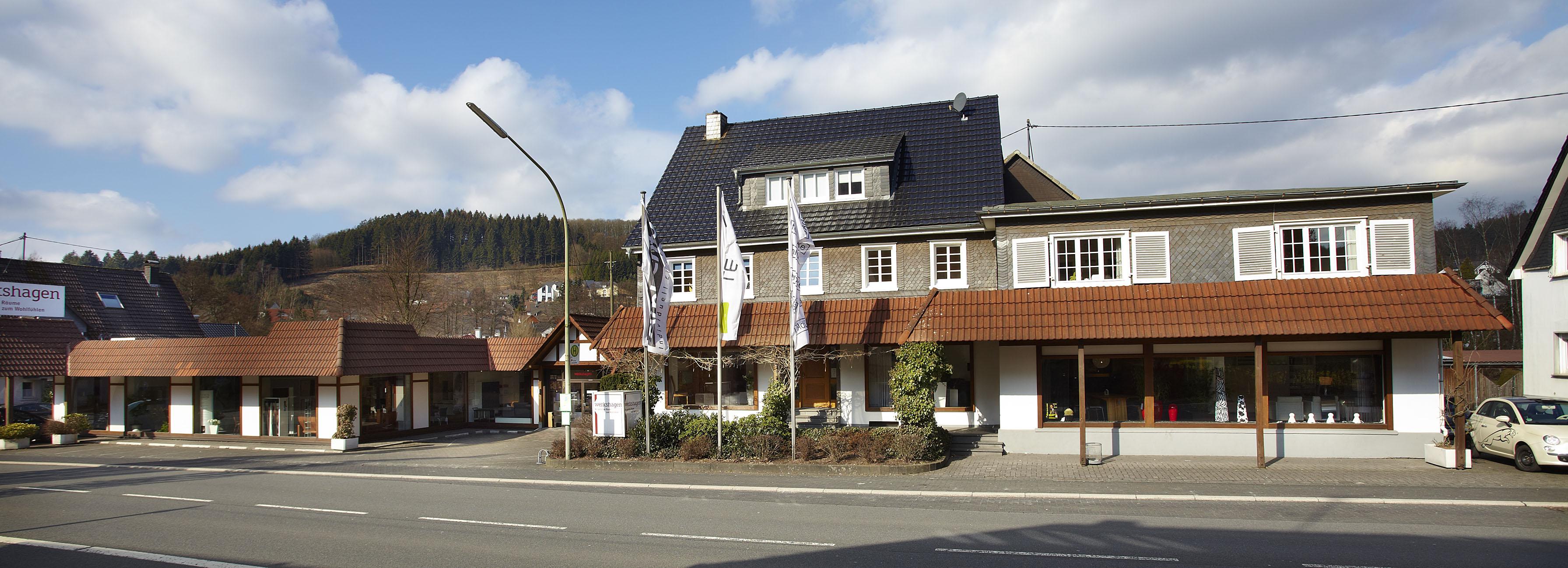 Kuchen Von Team 7 Next125 Prisma Bergneustadt Oberberg