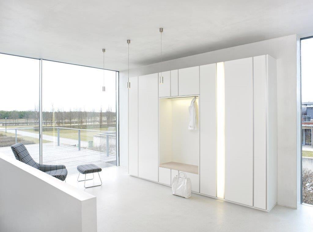 Hereinspaziert eingangsbereich gestalten for Eingangsbereich gestalten
