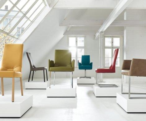 Bescheiden Qualität Stronge Stapel Hotel Bankettstuhl Hotel Stühle