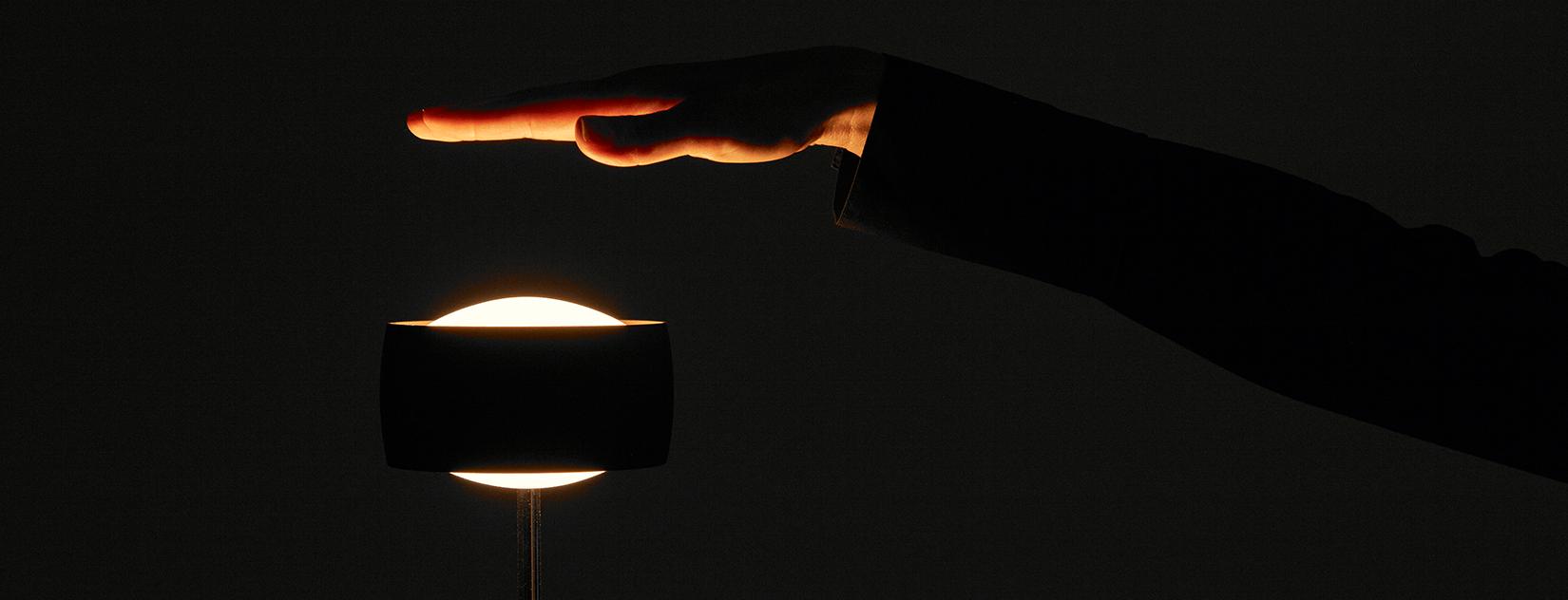 t-innovationen-gestensteuerung-02-jpg